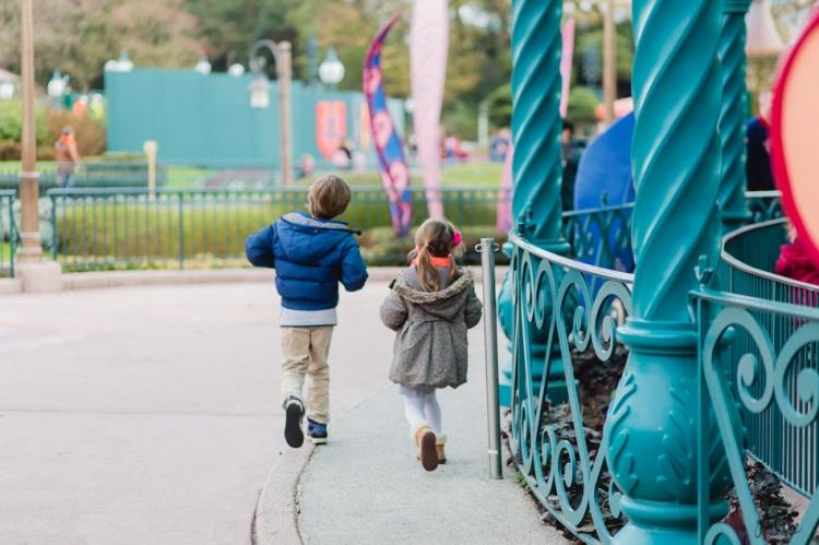 Disneyland noel-69