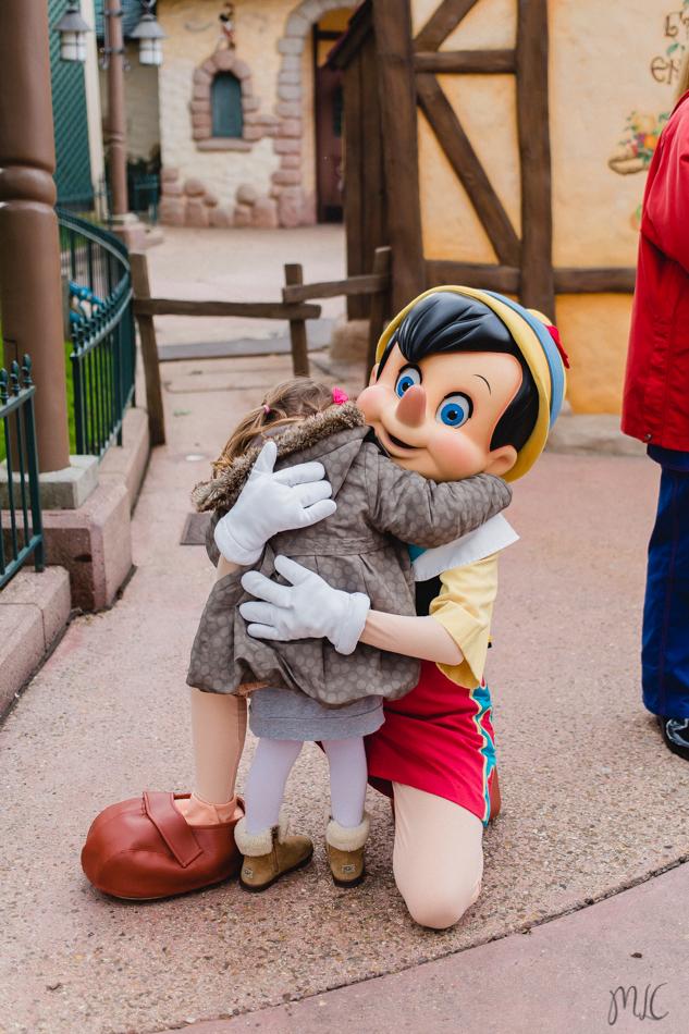 Disneyland noel-71