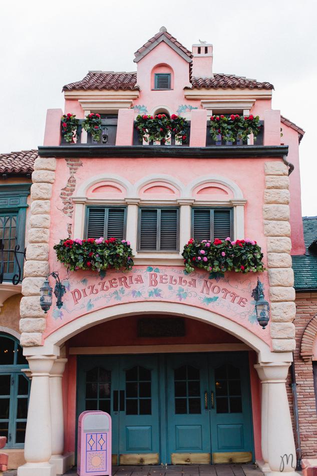 Disneyland noel-73