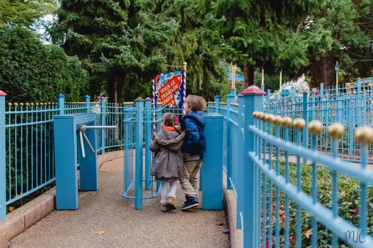 Disneyland noel-77