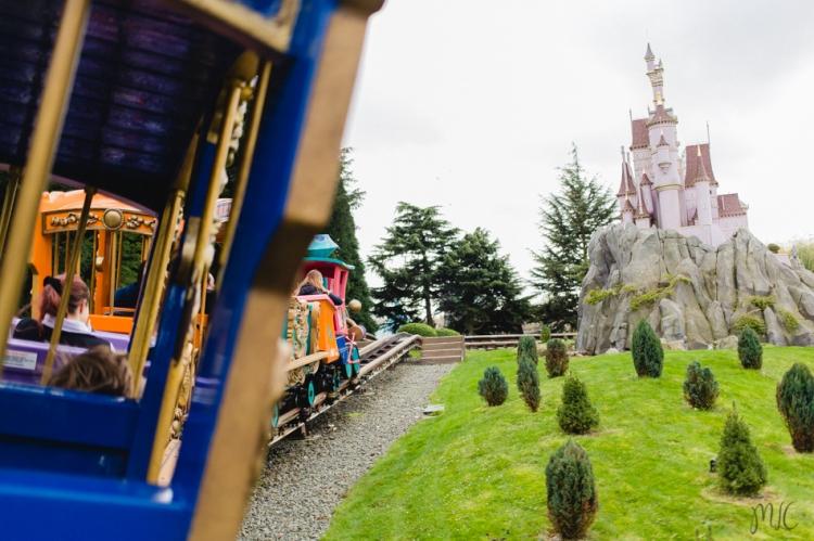 Disneyland noel-79