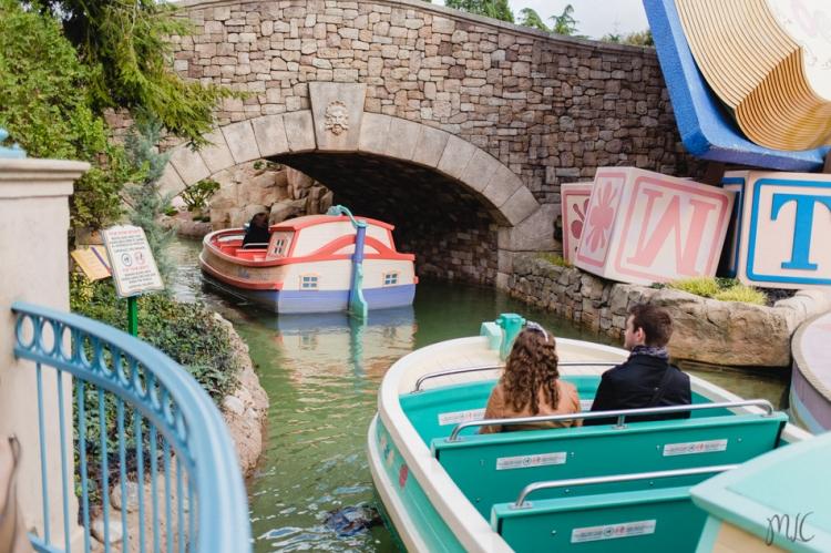 Disneyland noel-80