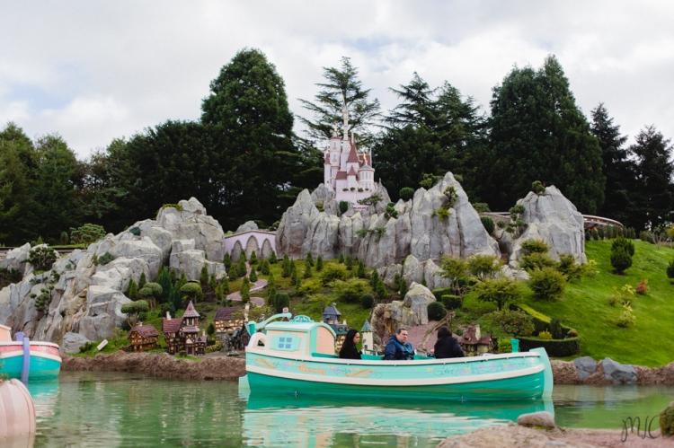 Disneyland noel-83