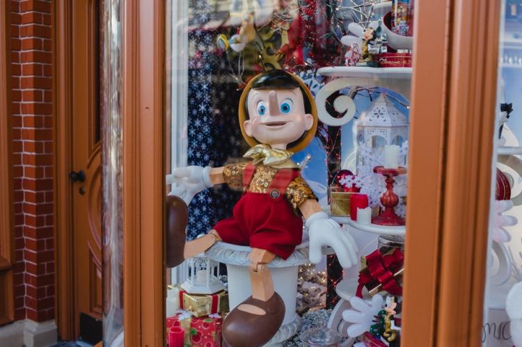 Disneyland noel-9