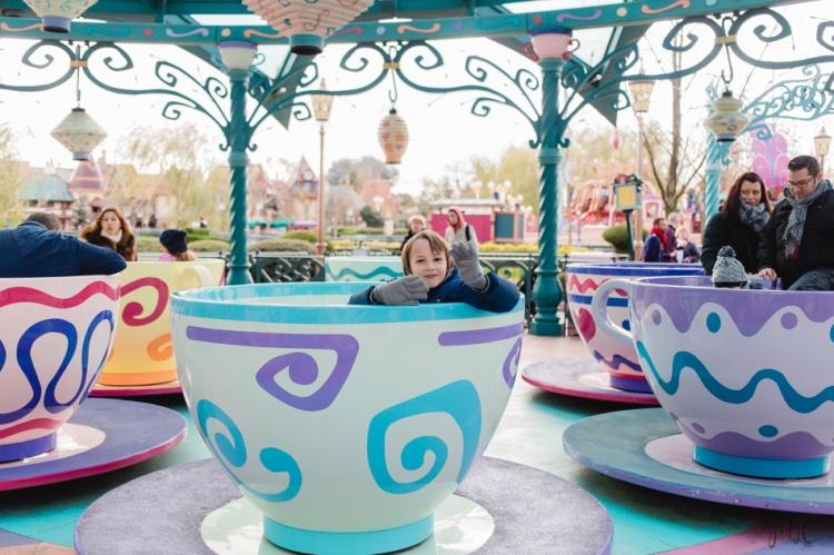 Disneyland noel-91