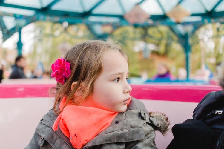 Disneyland noel-92