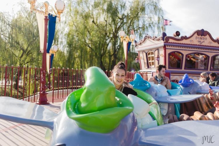 Disneyland noel-95