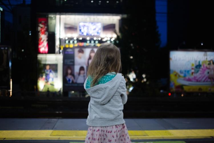Japon tokyo enfants voyage-31