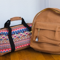 My sac Mi-Pac