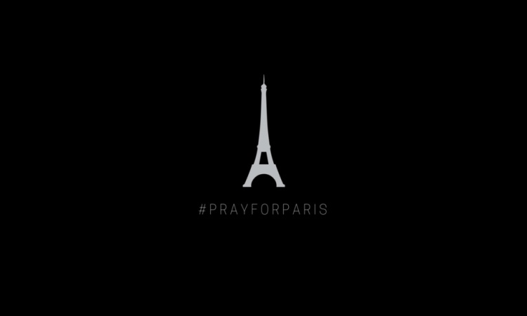 Pray-for-Paris-Verratti1