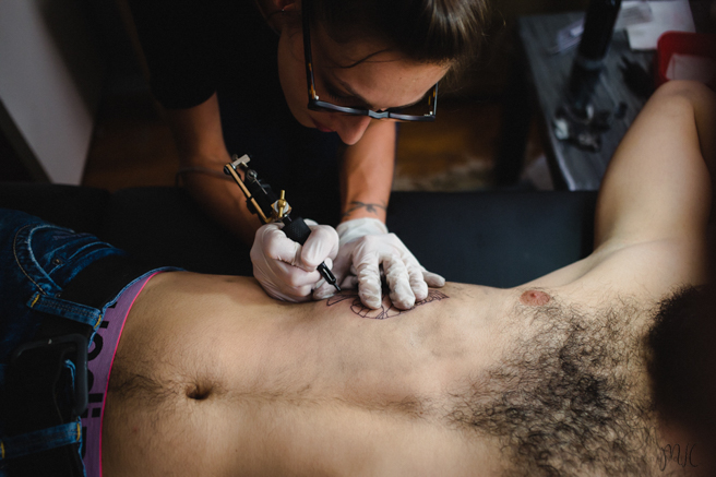 Tattoo lyon tatouage rhone alpes les petits morganismes-1