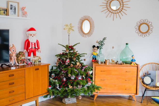 sapin de noel christmas photographe-24