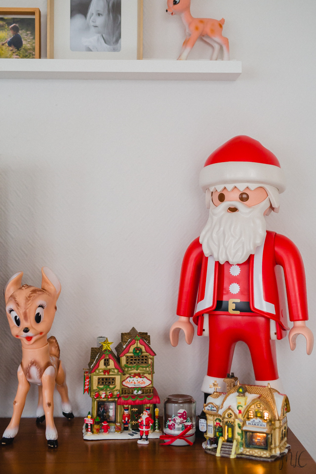 sapin de noel christmas photographe-3