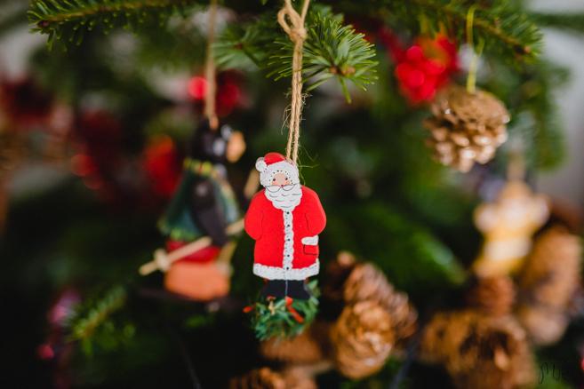 sapin de noel christmas photographe-8