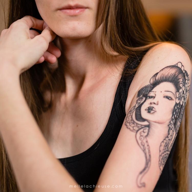 Tattoo2-1