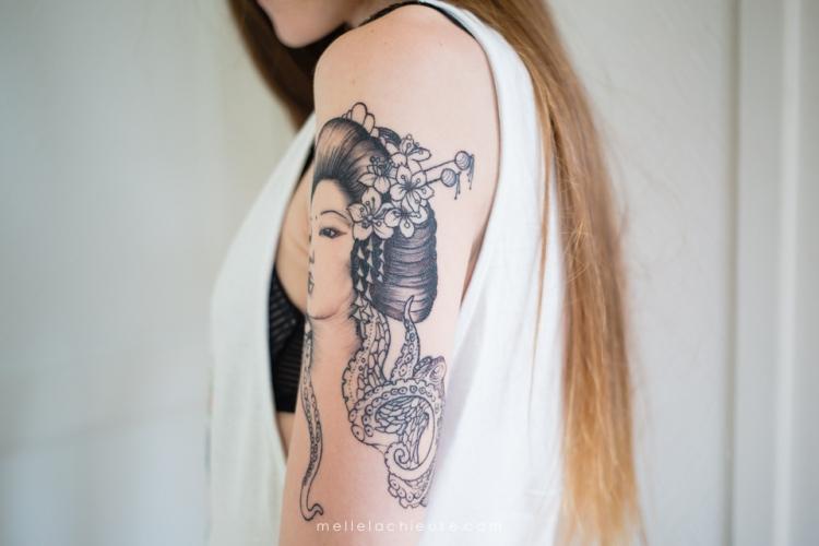 Tattoo3 -1