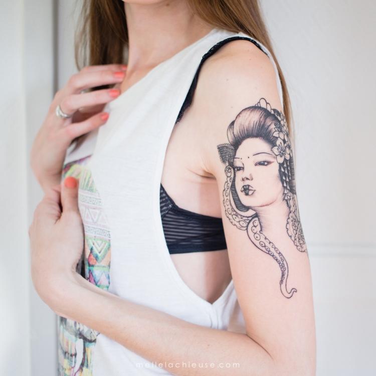 Tattoo3 -3