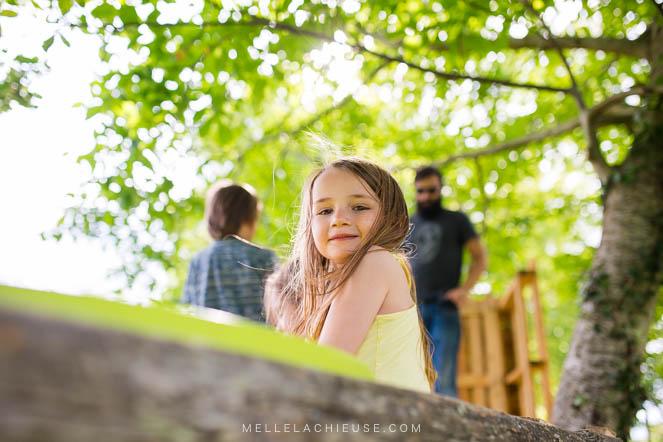 a la campagne mellelachieuse.com enfant blog photo-10