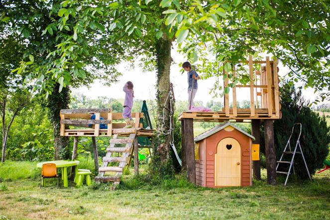 a la campagne mellelachieuse.com enfant blog photo-1