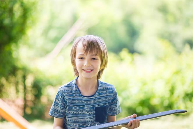 a la campagne mellelachieuse.com enfant blog photo-3