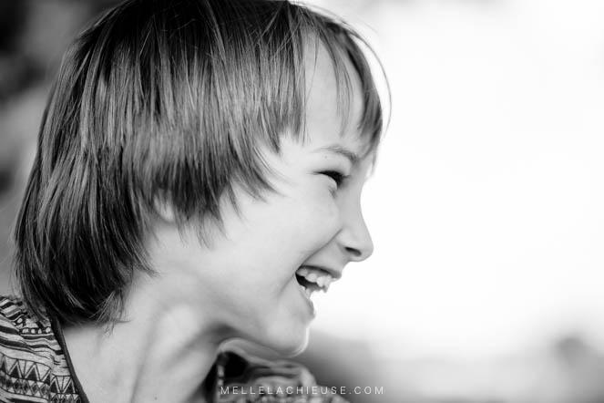 a la campagne mellelachieuse.com enfant blog photo-4