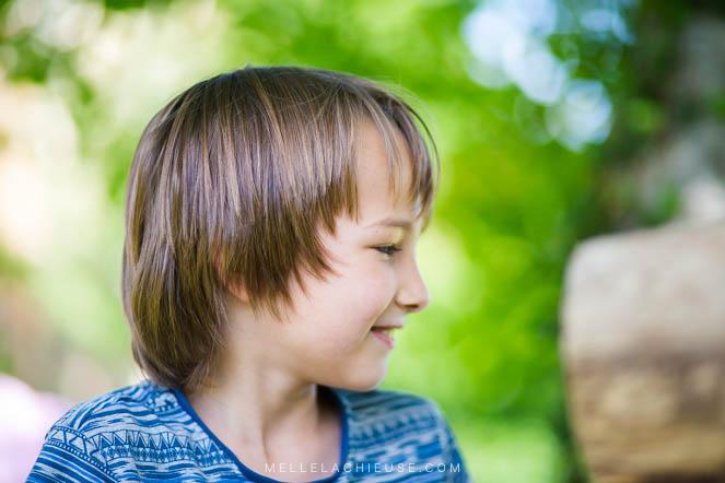 a la campagne mellelachieuse.com enfant blog photo-5