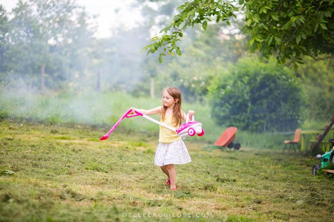 a la campagne mellelachieuse.com enfant blog photo-7