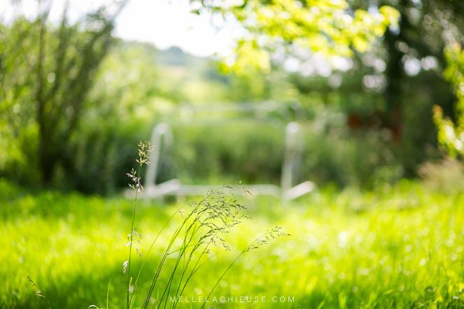 a la campagne mellelachieuse.com enfant blog photo-9
