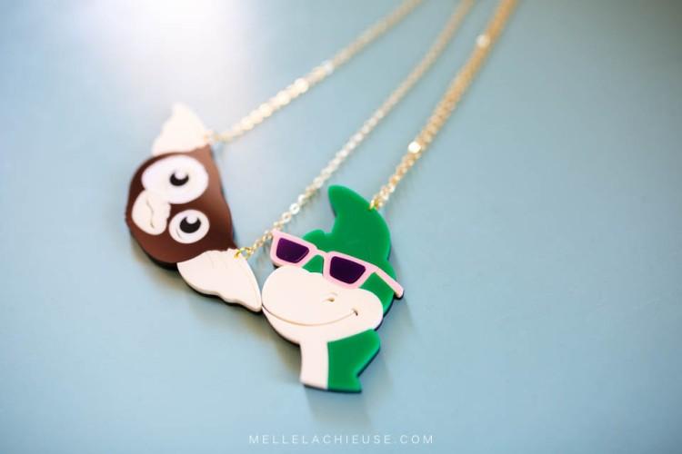 Jule et Lily bijoux-4