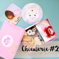 Chieuseries #2