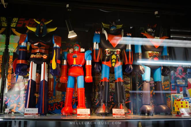 Photographie Japon Nakano toys-3