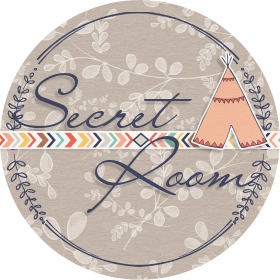 Secret Room4