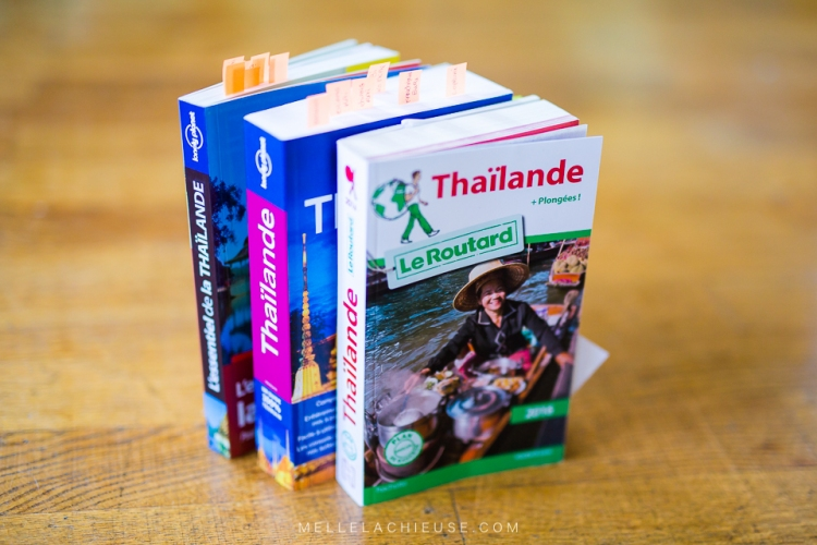 Thai trip mellelachieuse.com-2