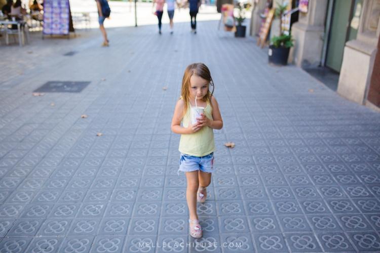 vacances espagne barcelone-11