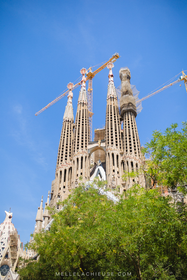 vacances espagne barcelone-12