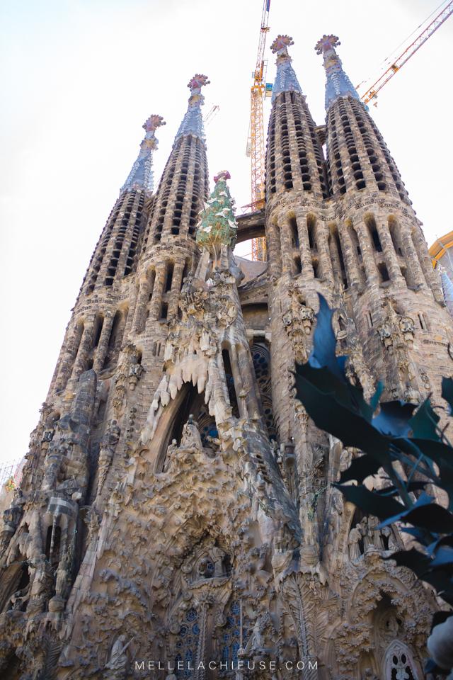 vacances espagne barcelone-13