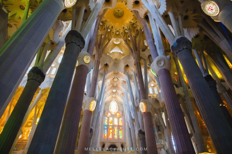 vacances espagne barcelone-15