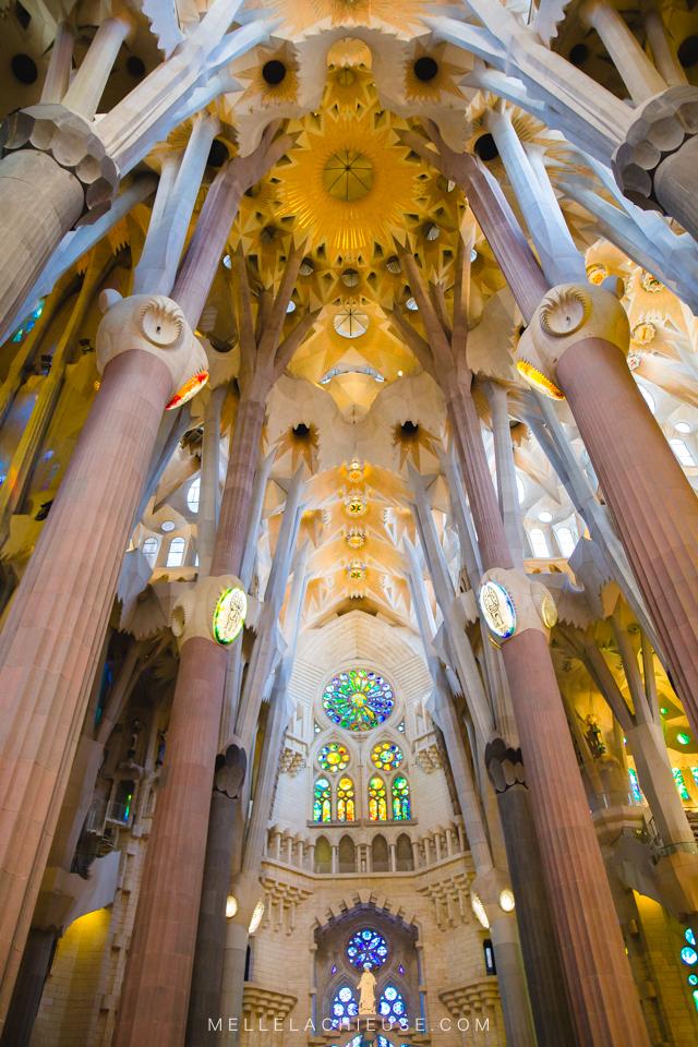 vacances espagne barcelone-19