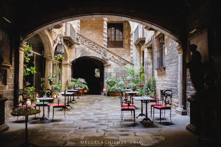 vacances espagne barcelone-2