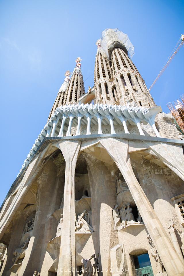 vacances espagne barcelone-24
