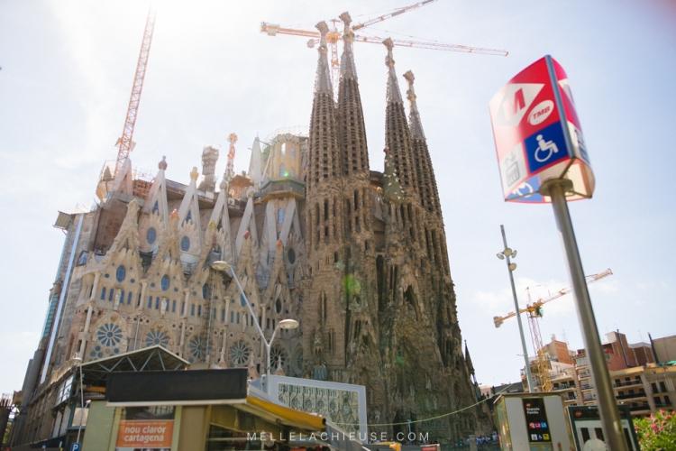vacances espagne barcelone-25