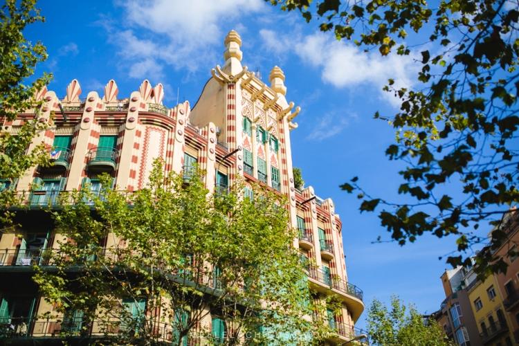 vacances espagne barcelone-26