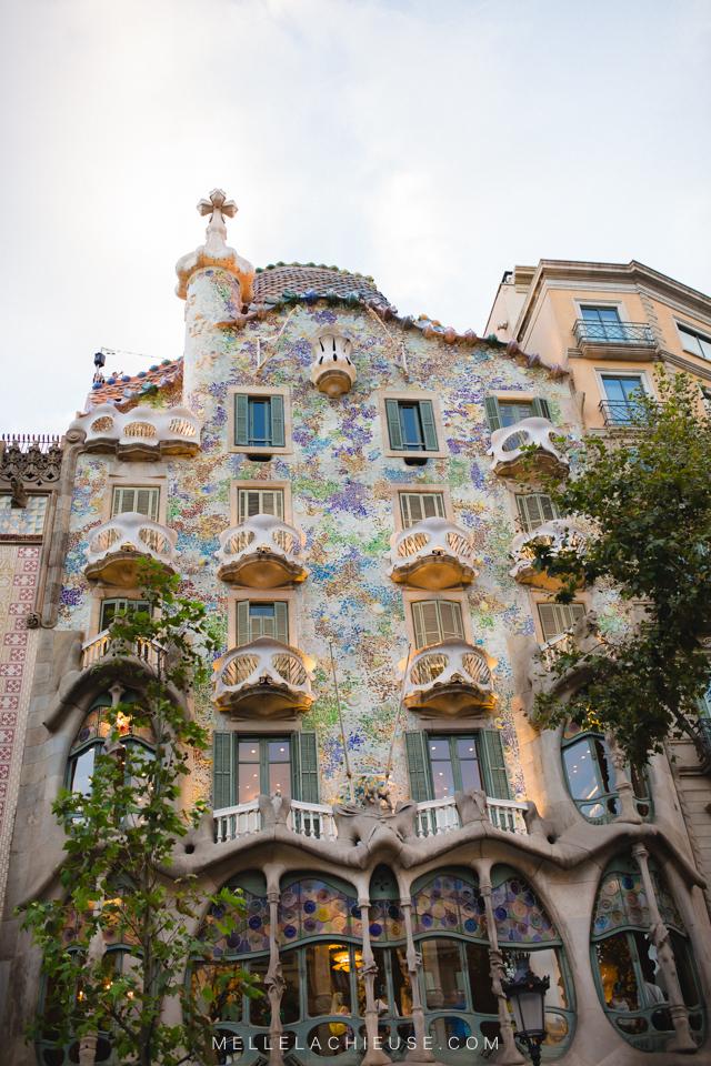 vacances espagne barcelone-27
