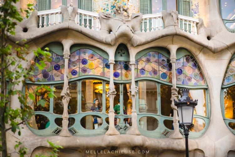 vacances espagne barcelone-29