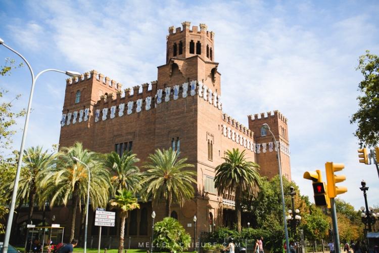 vacances espagne barcelone-3