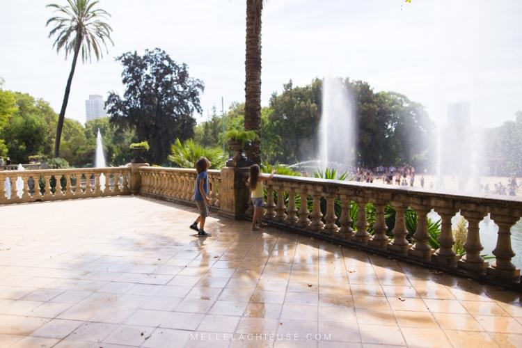 vacances espagne barcelone-6