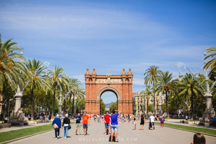 vacances espagne barcelone-8
