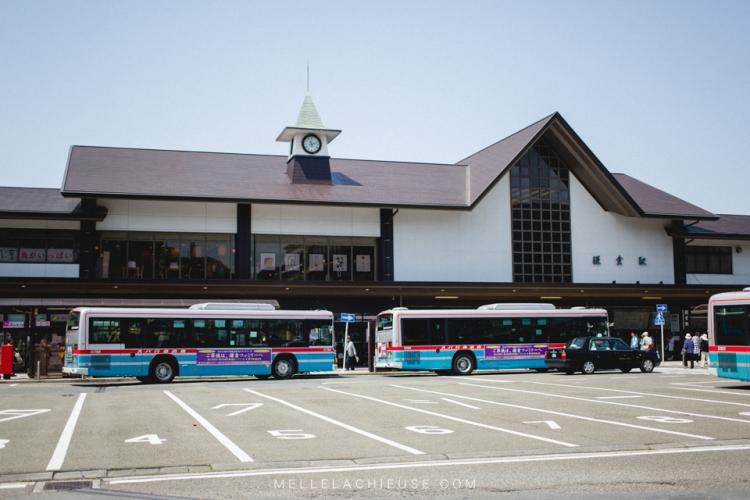 kamakura-blog-japon-voyage-tokyo-buddha-1