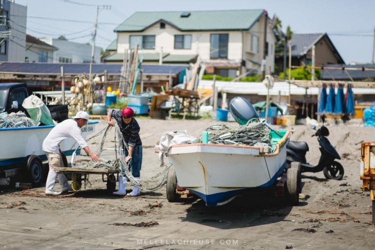 kamakura-blog-japon-voyage-tokyo-buddha-11