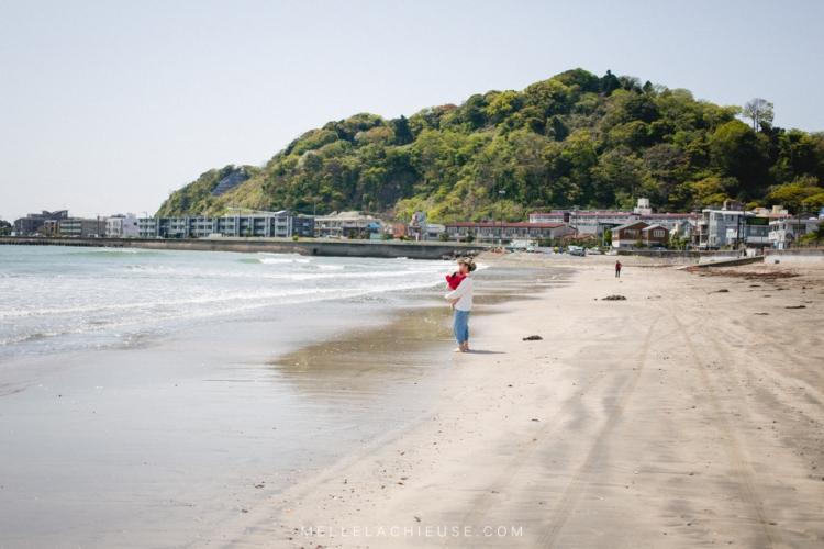 kamakura-blog-japon-voyage-tokyo-buddha-13